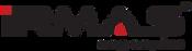 Logo-Irmas-1