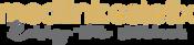 medlink-estetics-vector-logo-small-300x70.png